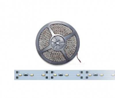 LED 8mm