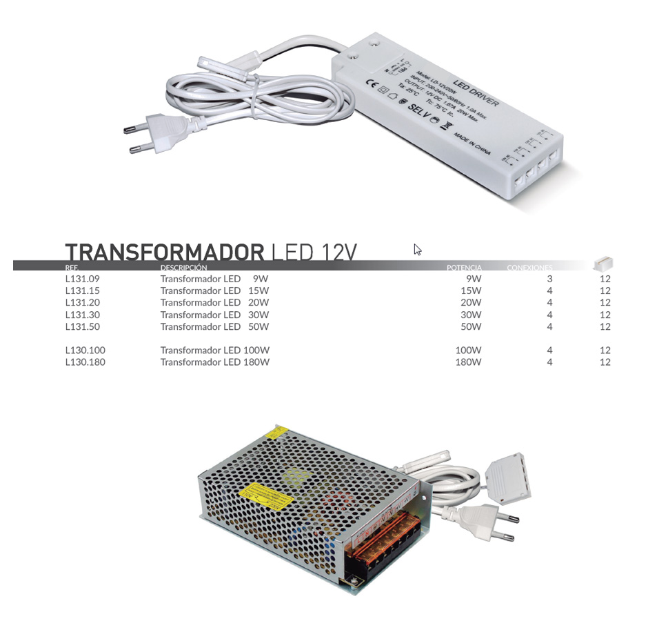transformador_01