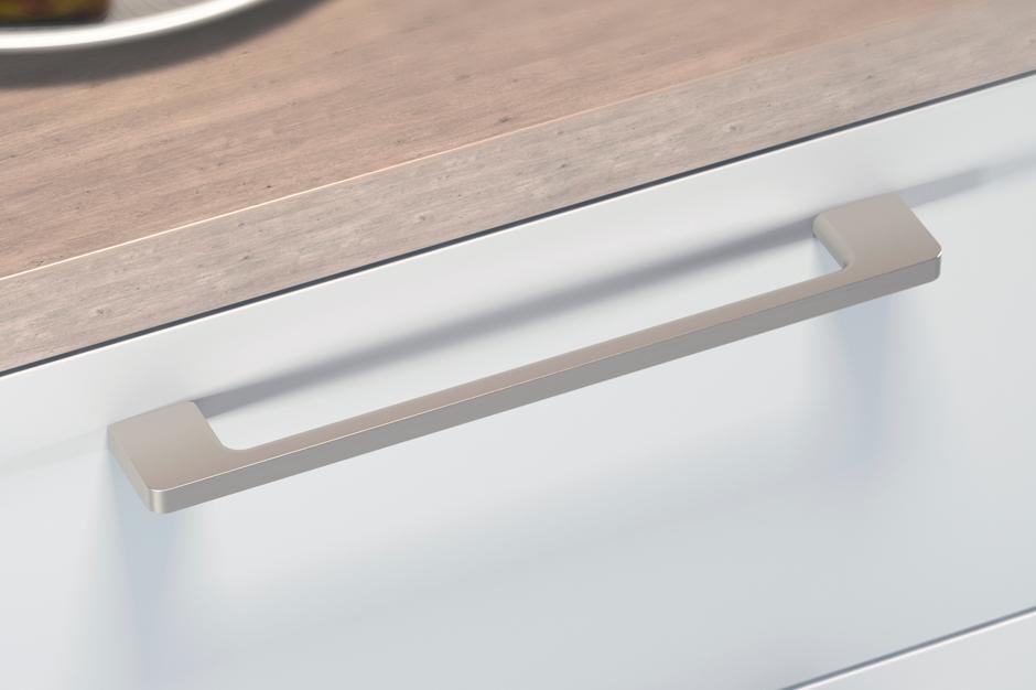 109 - TT - Tiradores para muebles de diseño - Cocina y BañoTT ...